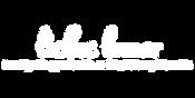logo_liebre_lunar.png