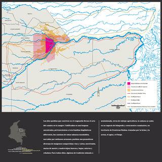 mapa_rutas_ancestrales_peq.jpg