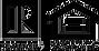 logo-realtor-equal-housing-realtor-mls-p