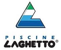 Laghettto Logo.png