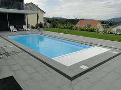 Big-Pool Confort VI