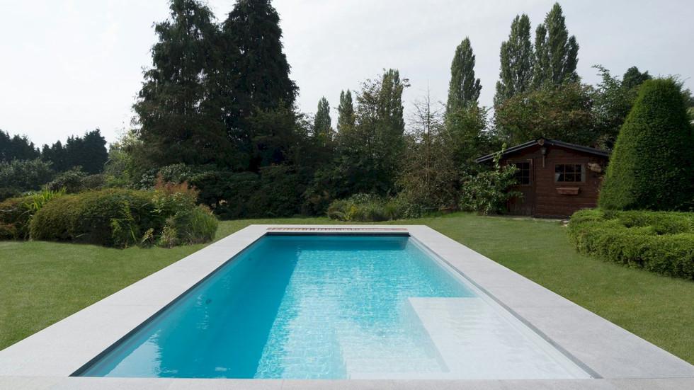 LPW Pool XL+.jpg