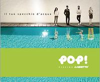 POP Bild Prospekt.png