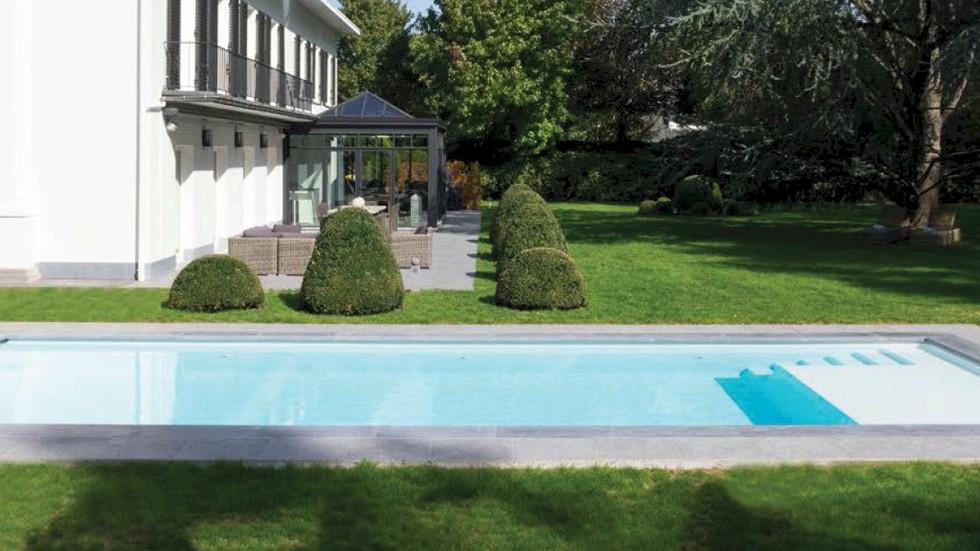 Bild Schwimmbecken LPW XL+.jpg