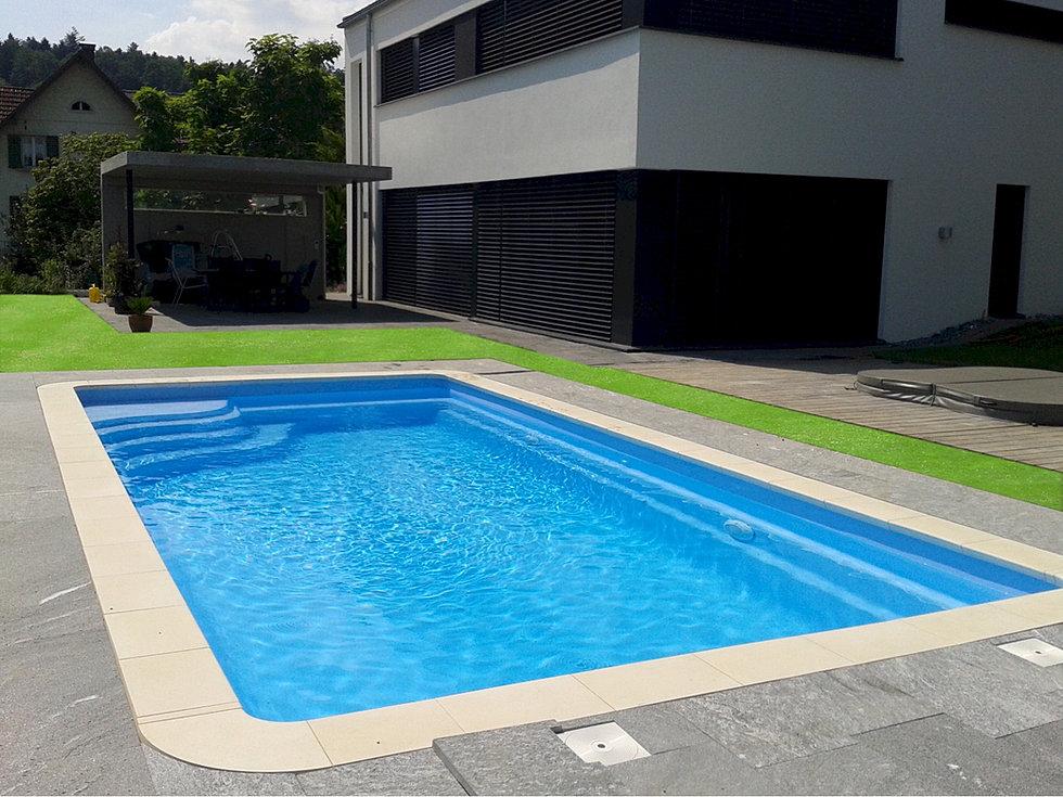 ihr experte f r schwimmbecken wie betonbecken und. Black Bedroom Furniture Sets. Home Design Ideas