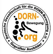 DORN-Bewegung_Logo_Siegel.jpg