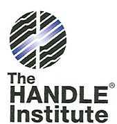 handle institute logo.jpg
