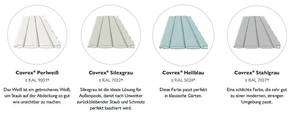 Covrex Lamellen Farben.jpg