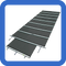 Rahmen blau und Abdeckung grau.png