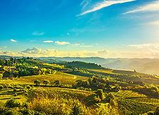 Toscana_Scandorama_259x188.jpg