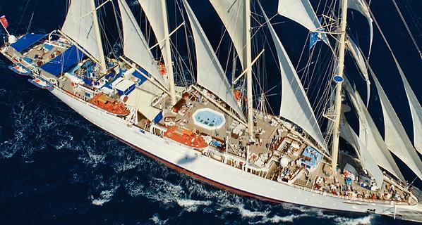 resa med segelbåt.png