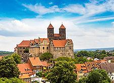 Quedlinburg_Scandorama_259x188.jpg