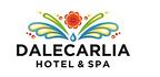 Logga Dalecarlia.png