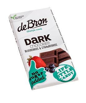 3513 Dark Choc. blue straw Stevia.jpg