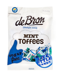 9215 Mint Toffees.jpg