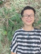 Worldtree,エネル,シャンドラ, 代表取締役,川村正人