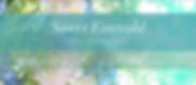 スクリーンショット 2019-08-22 20.34.34.png