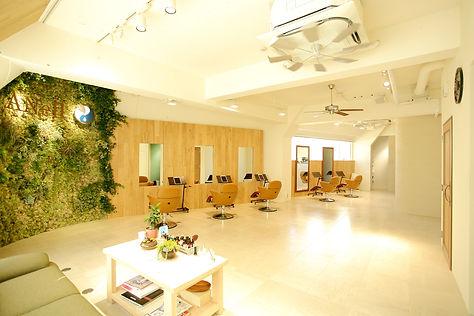 東京,池袋,美容室,美容師,求人
