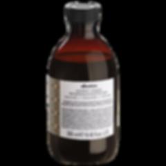alchemic_chocolate_shampoo.png