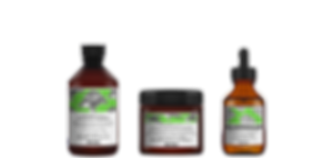 naturaltech_rn.png