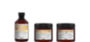 naturaltech_n.png