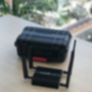 BW-BCA-HomeBox1.png