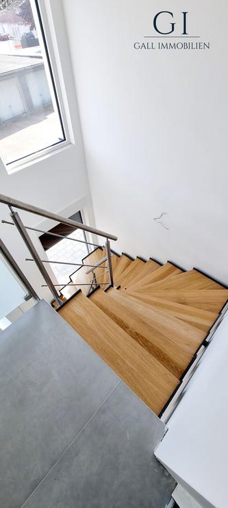 25-treppenhaus-jpg