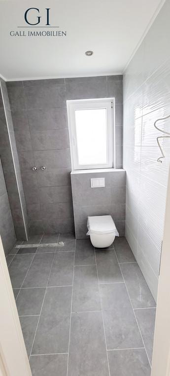 16-badezimmer-mit-duschejpg