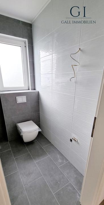 15-badezimmer-mit-duschejpg