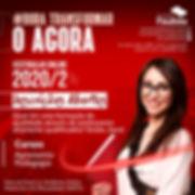 WhatsApp Image 2020-07-02 at 9.43.34 AM.