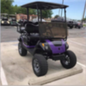 purple cart.jpg