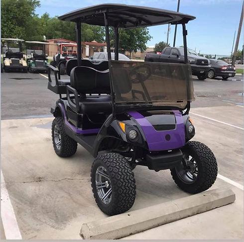 purple cart.jpg