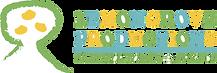 Lemongrove-logo.png