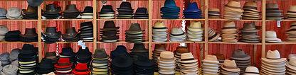 hat_hats_headwear_sale.jpg