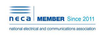 NECA MEMBER Logo_Since 2011 (002).jpg