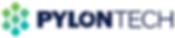 pylontech logo.png