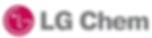 lg chem logo.png