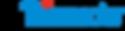 Trina Solar logo.png