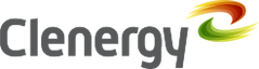 Clenergy logo.png