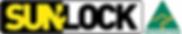 sunlock logo.png