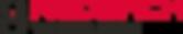 Redback-Logo.png