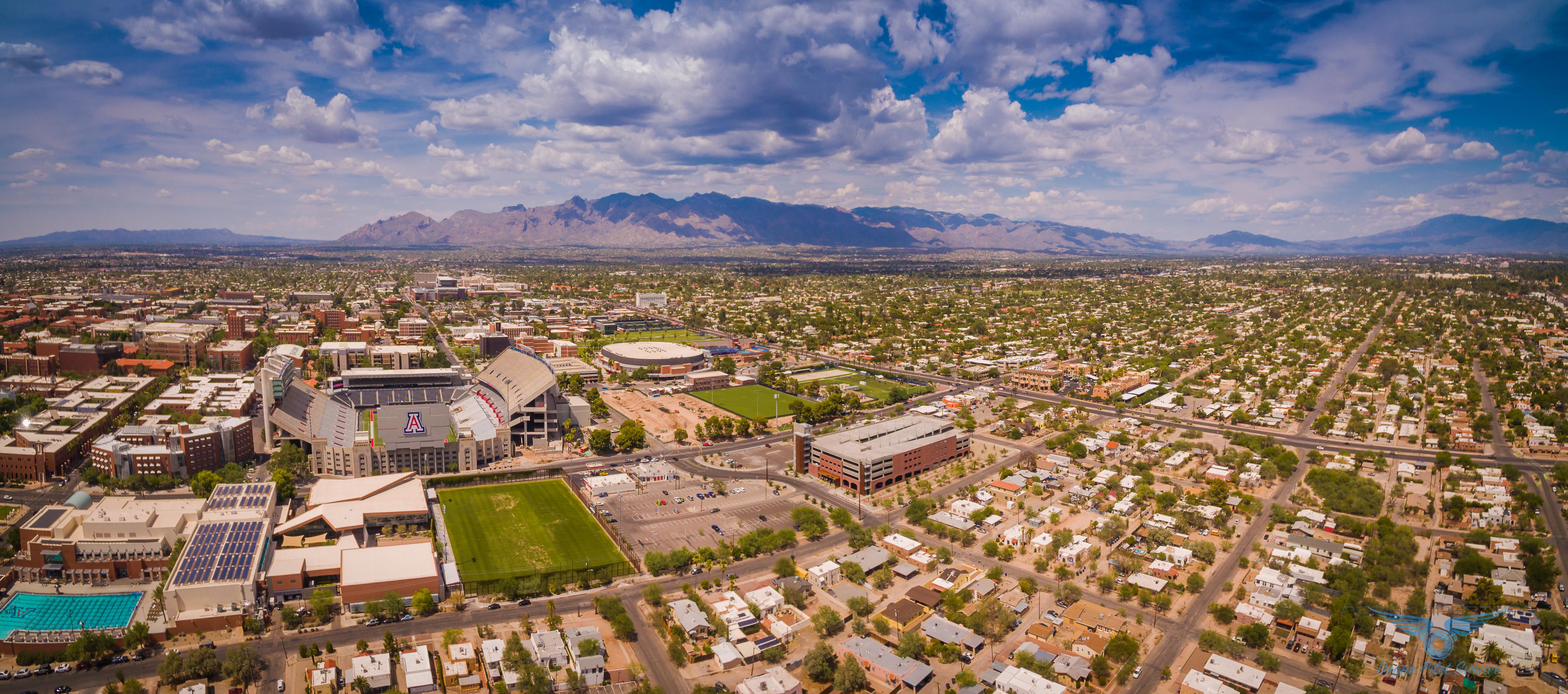 LZorilla_Tucson_Midtown_UofA_DroneVew_Ae