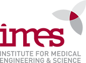 IMES_logo_color.png