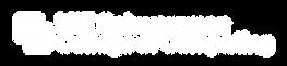 MIT_SCC_WORDMARK_RGB_R.png