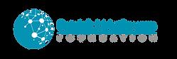 PJMF logo.png