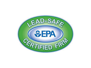 Lead Based Paint Renovator Certified Firm