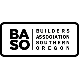 Medford Oregon Flat Rate Roofers LLC is a BASO member
