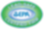 epa-lead-safe-certified-firm_edited.png