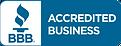 BBB Logo Transparent .png
