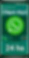 WhatsApp Verde.png